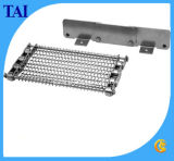 Stainless Steel Wire Mesh / Conveyor Belt Chain (All)