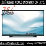 New Design Customized 24inch LED TV Mould