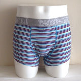 Soft Best Cotton/Spandex Reactive Print Breathable Pants