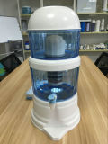 10L Cheap Price New Mineral Water Pot