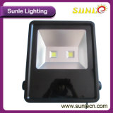 100W LED Floodlight with Promotion Price Epistar Chip (SLEFLK100W)