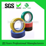 High Qulaity PVC Electrical Insulation Tape