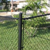 Wire Mesh/ Chain Link /Security /Netting/ Temporaray/Metal Fence