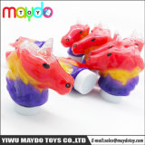 2019 Magic Silly Putty Unicorn Slime Toy
