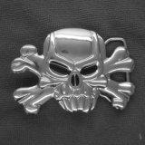 Custom Metal Belt Buckel as Souvenir Gifts