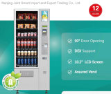 High Quality Vending Machine China Manufacturer (VCM4-3000)