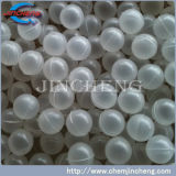 Polypropylene Balls for Mining Industry