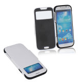 Very Competitive Price Multicorlour Original PC Case for Smart Phone iPhone