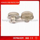 1/2 Inch Foam Nozzle Fire Foam Sprinkler for Fire Resistant
