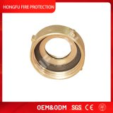25mm Outlet Size Lug Type Coupling Fire Hose Fittings