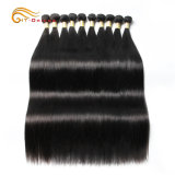 Indian Remy Human Hair Product Unprocessed Raw Virgin Indian Hair