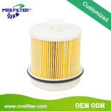 Auto Trucks Parts Fuel Filter for Toyota Engine 23390-78221