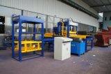 Qt5-15 Hydraform Block Making Machine Hollow Block Machine Price