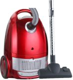 High Quality GS/CE/RoHS/EMC Large Capacity 1000W-2200W with LED Display Home Use Vacuum Cleaner