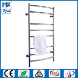 Curved Style Stainless Steel Bathroom Rack for Wholesale