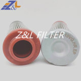 Z&L China Supplier Hydraulic Oil Filter 01. E. 90.10vg. Hr. Ep
