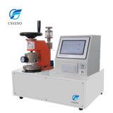 Paper Bursting Automatic Pressure Burst Strength Test Instrument Tester Testing