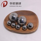 High Quality Metal Stainless Steel Ball AISI304 for Sale