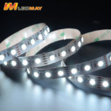Competitive price arbitrarily fixed 72LED, 72LEDs/m 5050 LED 4in1 LED strip