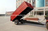 Farm Trailer from 0.5ton to 15ton