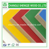 Best Price and Quality Plywood for Furniture Use