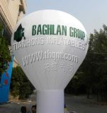 Inflatable Balloon Advertising Balloon Ground Balloon (TH-LDQ009)