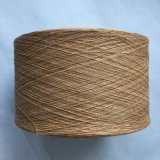 Recycled Cotton Yarn for Fabric Weaving/Textile