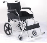 Top Sale Best Price Foldbale Wheel Chair with CE