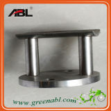 Handrail Base for Balustrade Flange