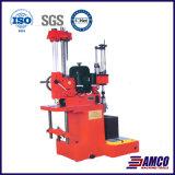 Cylinder Boring Honing Machine (TM807A)
