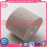 Disposable Sterile Elastic Adhesive Medical Cohesive Bandage