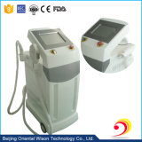 3 Handles E-Light (IPL &RF) RF Laser Hair Removal Equipment