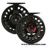 Wholesale Die-Casting Fly Fishing Reel