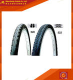 Bicycle Parts Tire Mountain Bike Tire/Sports Bike (BT-033)