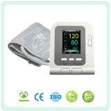 Mact08A Medical Blood Pressure Monitor