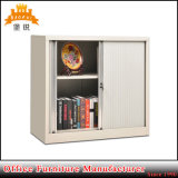 Metal Filing Cabinet with Roller Shutter Door for Office Furniture