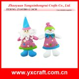Christmas Decoration (ZY14Y588-1-2) Christmas Lots