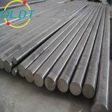 New HSS AISI T4 DIN 1.3255 Alloy Round Bar Steel Price Per Kg