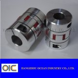 Clamp Coupling