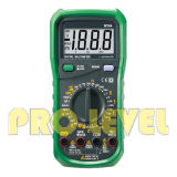 Professional 2000 Counts Digital Multimeter (MY64)