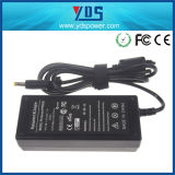 18.5V 2.7A 50W Laptop Adapter for HP/Compaq
