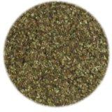 Conventional White Tea Fannings -Teabag Cut for EU/Us Market