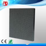 RGB Outdoor LED Sign/LED Screen/LED Display Panel P6 SMD Screen/Module
