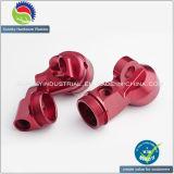 CNC Precision Machined Part Suspension System (AL12037)