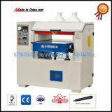 China Manufacturer Woodworking Machinery with 40 Years Experiences