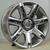 Car Aluminum Alloy Rim Alloy Wheel