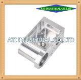 Ar15-Precision Cheap Stainless Steel Aluminum Brasscnc