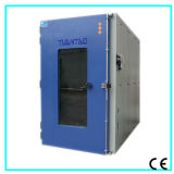 Simulated Environment Test System Dust Resistance Test Cabinet