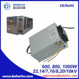 High Voltage Fume Cleaner Power Supply CF06