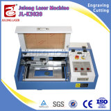 Jl-K3020 Laser Engraving Machine with Ce From China Manufacture